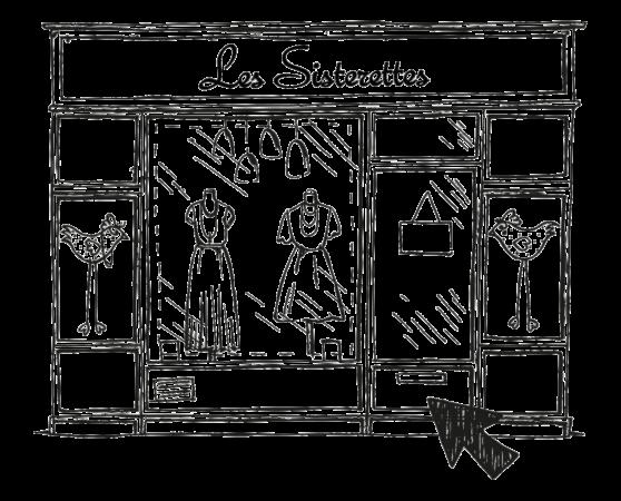 vitrineillu