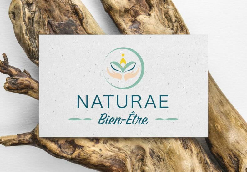 naturae-logo